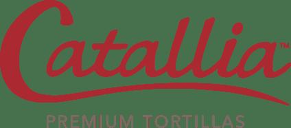 Catallia™ Mexican Foods, LLC