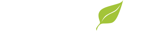 catallia-cares-logo